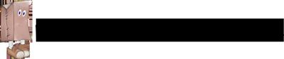Left Coast Media Productions Logo